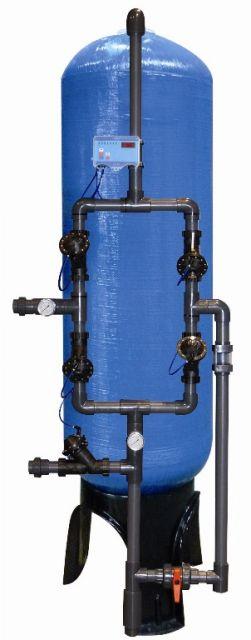 industrijski filteri