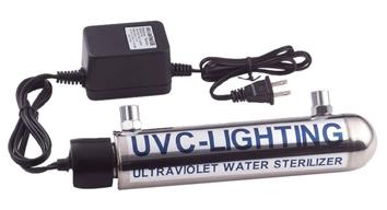 UV 1011PH