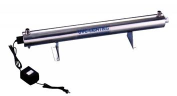 UV 1201