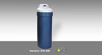NG-28 Nobel Galaxy