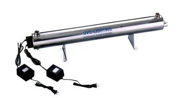UV 2401